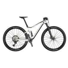 SCOTT BICYCLES Scott Spark RC 900 Pro - XL