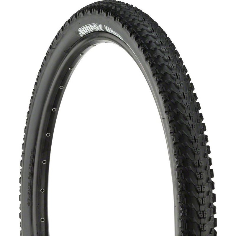 Maxxis Maxxis Ardent Tire - 29 x 2.25, Clincher, Wire, Black