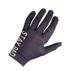 ZOIC Divine Glove