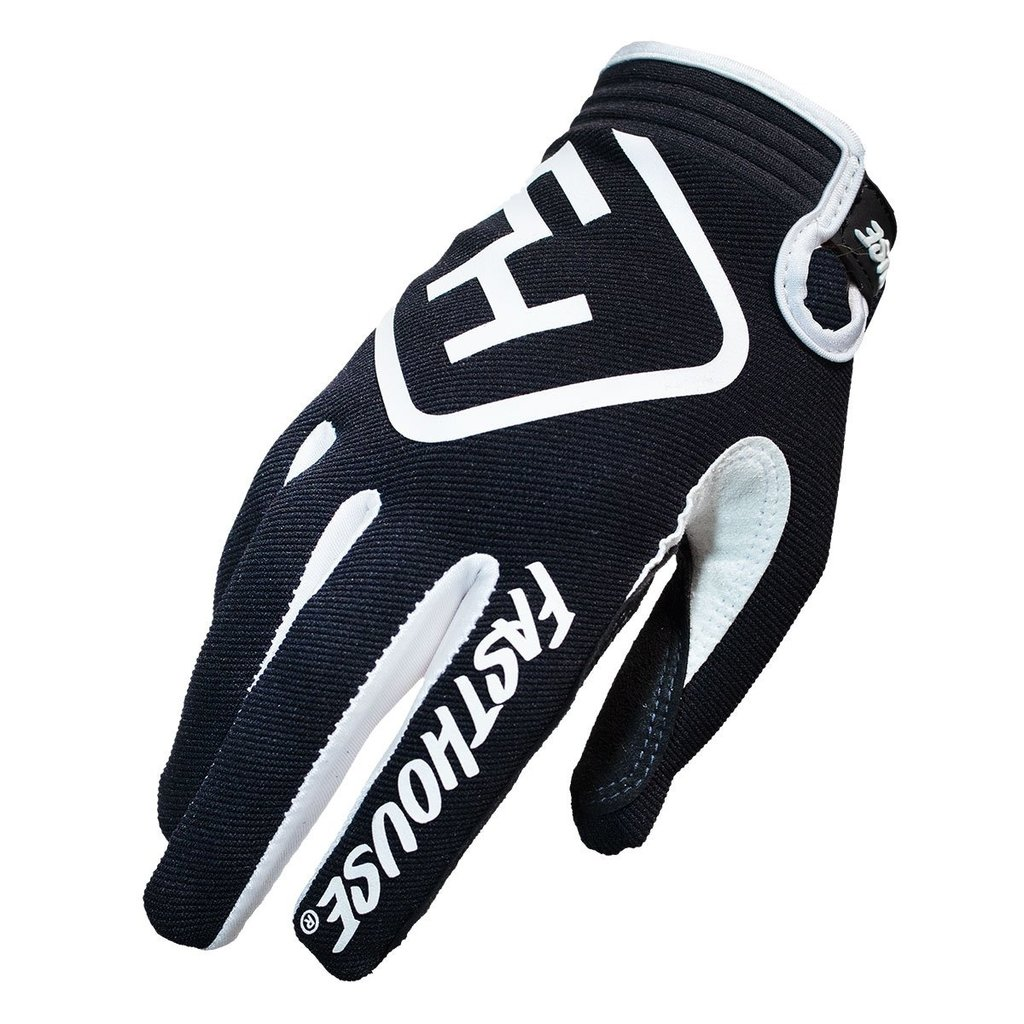 Fasthouse Speed Style Glove