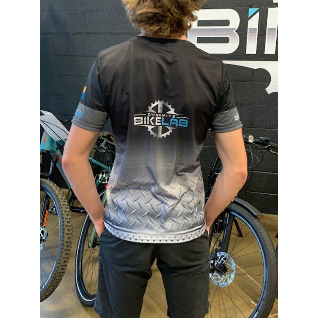 Dynamite Bike Lab Men's MTB Jersey
