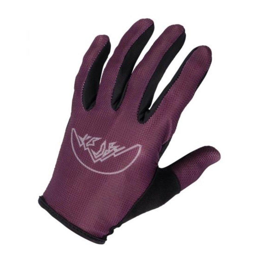 ZOIC ZOIC Men's Gloves