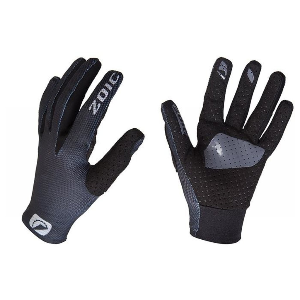 ZOIC ZOIC Women's Gloves