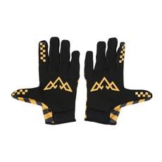 Tasco Double Digit MTB Gloves - FumbleBee