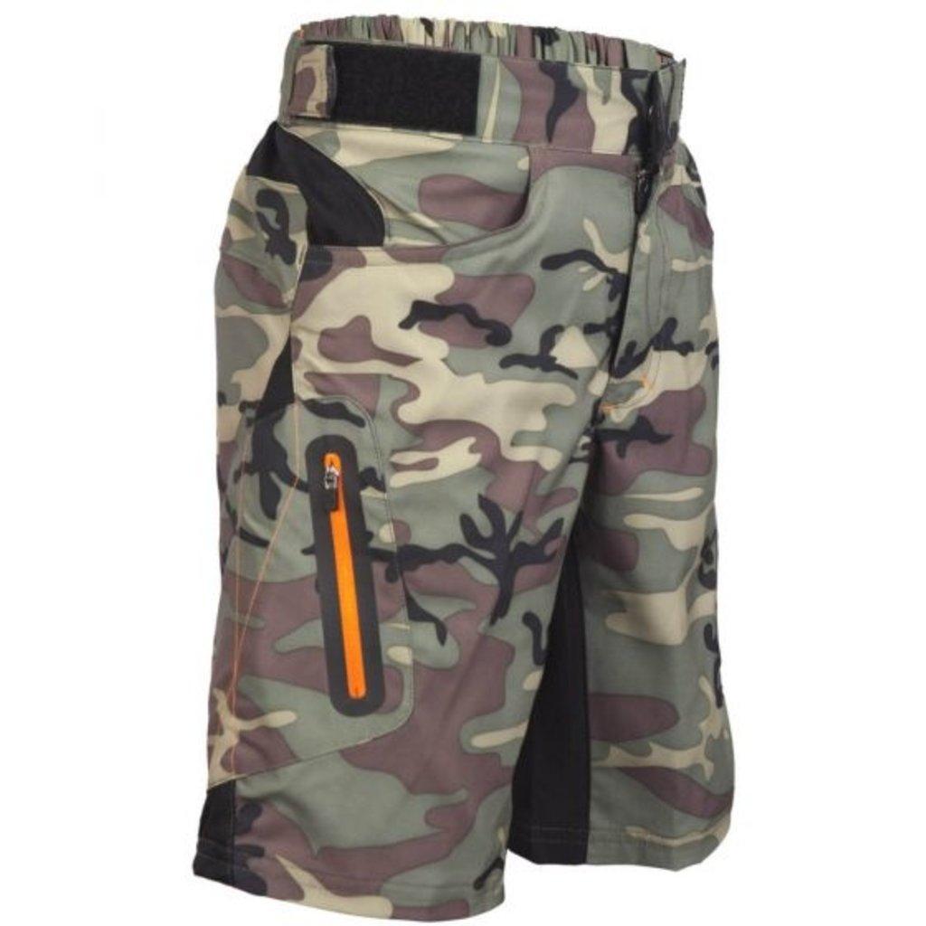 ZOIC Zoic Ether Shorts Jr
