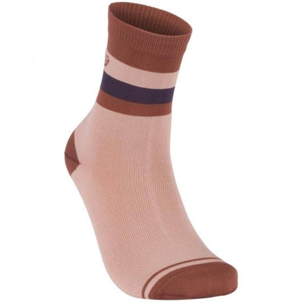 ZOIC ZOIC Makenna Socks