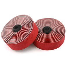 Blackburn Cinch Bar Tape - Red