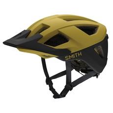 SMITH Session MTB Helmet