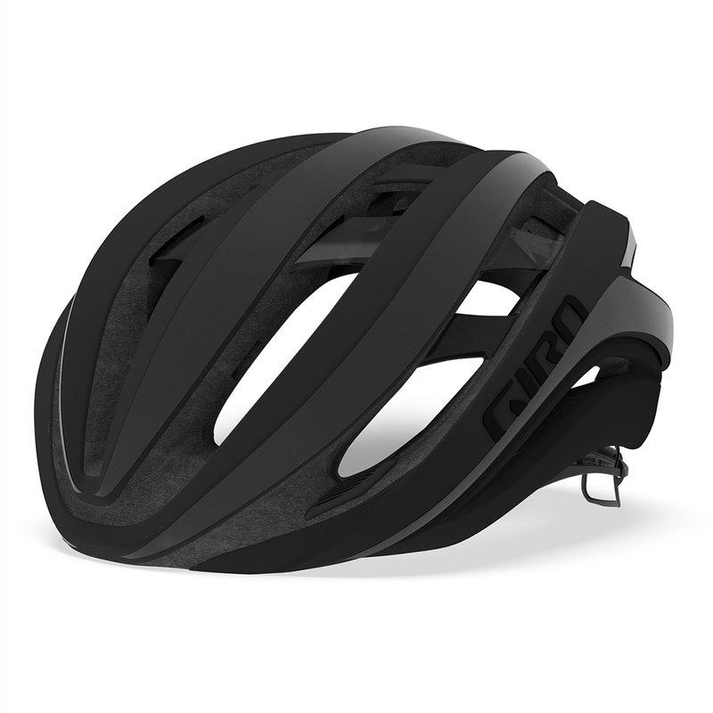 Giro Synthe MIPS Helmet Mat/Blk