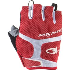 Lizard Skins ARAMUS GC Cycling Gloves