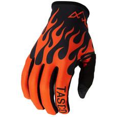Tasco Blaze Double Digits MTB Gloves