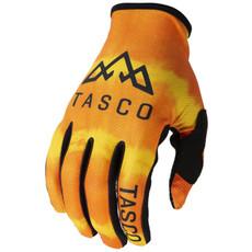 Tasco Double Digits MTB Gloves - Commune