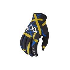 Tasco Tasco Double Digits Gloves