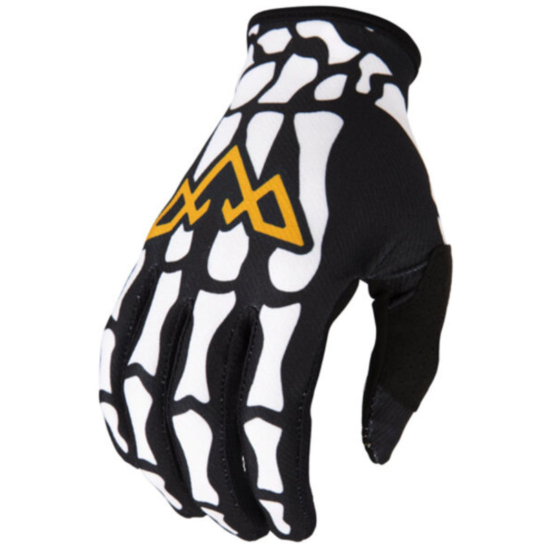 Tasco Tasco Misfits Double Digits  MTB Gloves