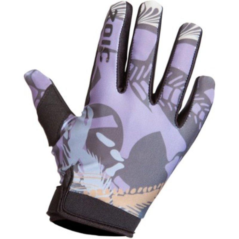 ZOIC Youth Clutch Glove