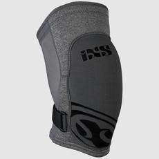 iXS iXS Flow EVO+ Elbow Armor, M - Grey