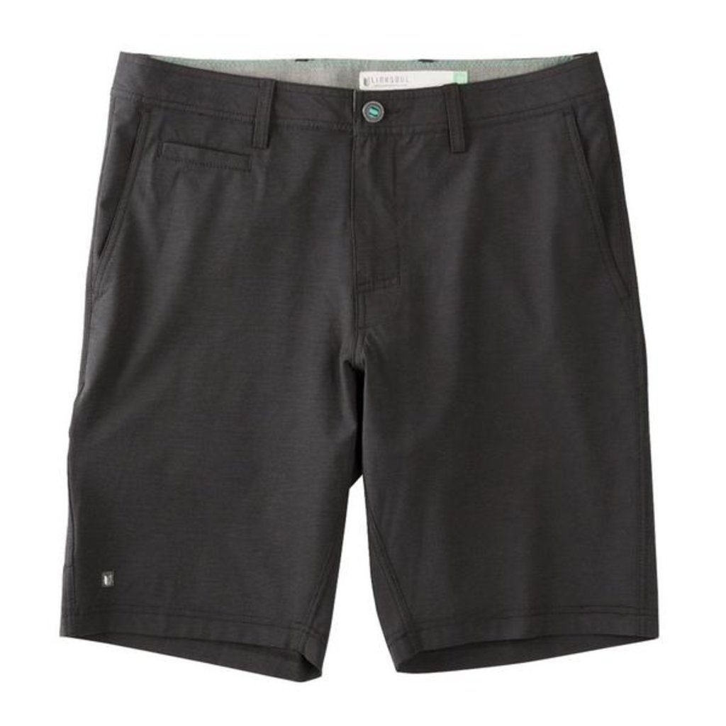 LINKSOUL 4 Way Stretch - Boardwalker Short - LS6511