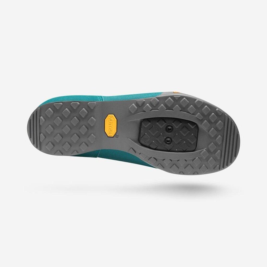 Giro W's Gauge  MTB Shoe