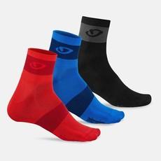 Giro Comp Racer Sock
