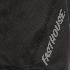 Fasthouse Crossline 2.0 Short