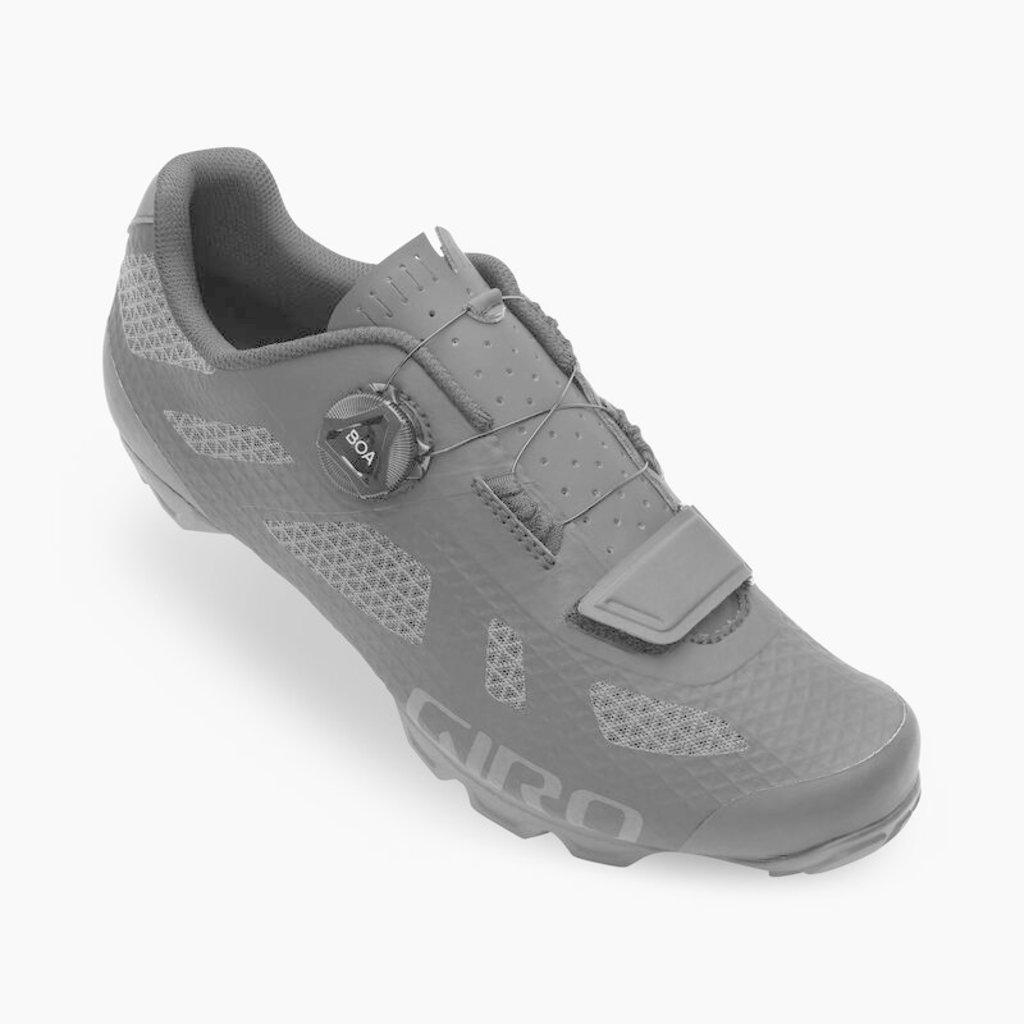 Giro M's Rincon Cycling Shoe