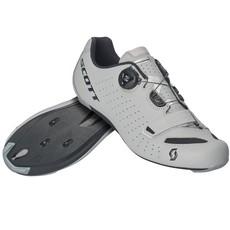 Men's Road Comp BOA Reflective Shoe Blk