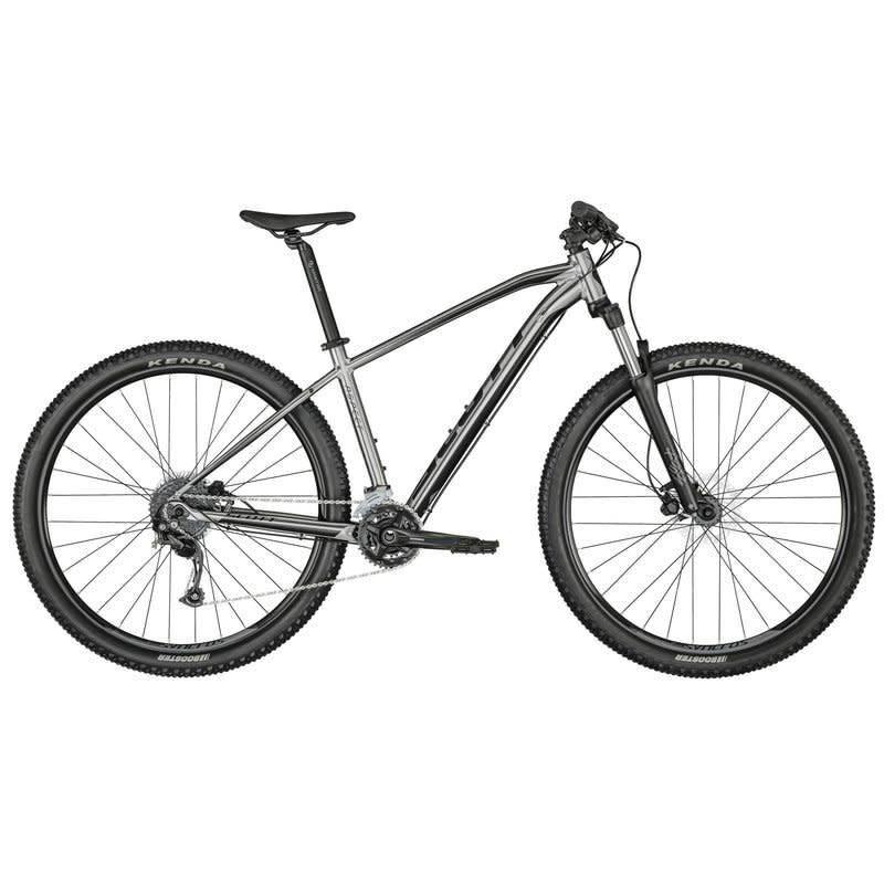 Aspect 950 - M - Slate Grey