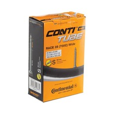 Continental Continental 700 x 25-32mm 60mm Presta Valve Tube