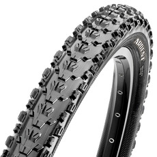 Maxxis Maxxis Ardent Tire - 27.5 x 2.25, Clincher, Wire, Black