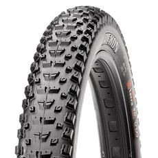 Maxxis Maxxis Rekon Tire - 29 x 2.4, Tubeless, Folding, Black, Dual, EXO, Wide Trail