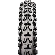 Maxxis Maxxis Minion DHF Tire - 29 x 2.5, Tubeless, Folding, Black, Dual, EXO, Wide Trail