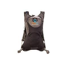 Extreme Mist Extreme Mist Misting & Hydration Backpack