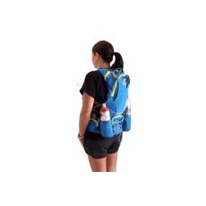 Extreme Mist Extreme Mist Convertible Hydration Waistpack