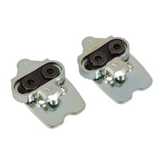 Shimano SM-SH56 CLEAT ASSEMBLY,PAIR WITH CLEAT NUTS,MULIT-RELEASE