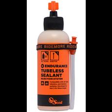 Orange Seal Orange Seal 4oz Endurance Sealant Injection System