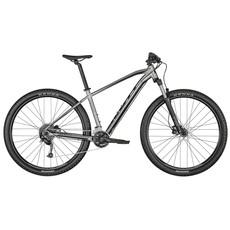 Aspect 950 - XL - Slate Grey