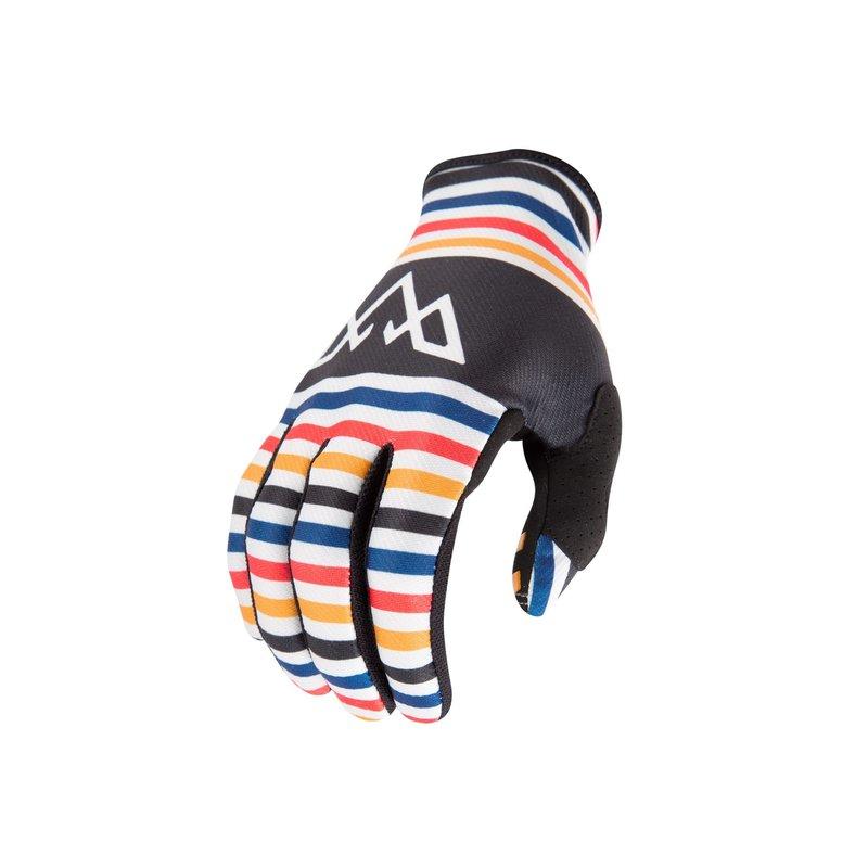Tasco Avalon Double Digits MTB Gloves