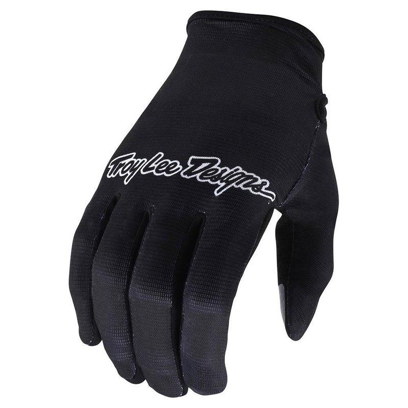 Troy Lee Designs Flowline Glove