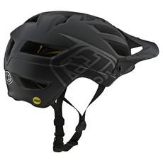 Troy Lee Designs Troy Lee Designs A1 Helmet
