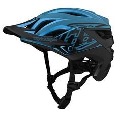 Troy Lee Designs Troy Lee Design A3 MIPS Helmet