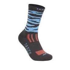 Tasco TASCO Socks