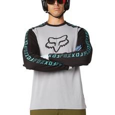 Ranger LS Jersey