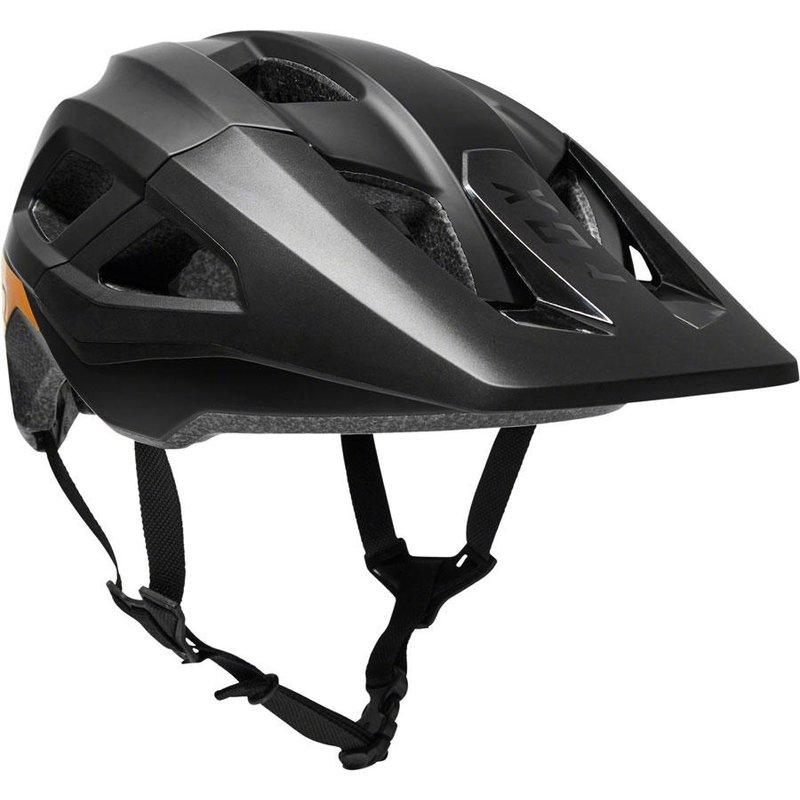 Fox Racing Mainframe Helmet