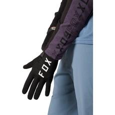 Fox Racing Ranger Glove Gel