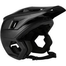 Fox Racing Dropframe Pro Helmet Matte