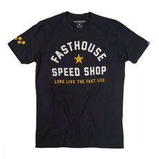 Fasthouse Fasthouse Tee
