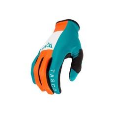 Tasco Prime Double Digits MTB Gloves
