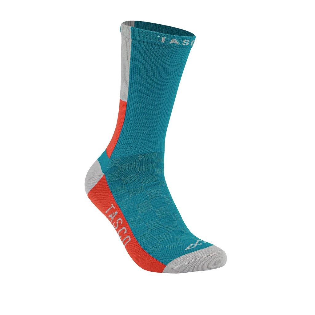 Tasco Prime Double Digits MTB Socks