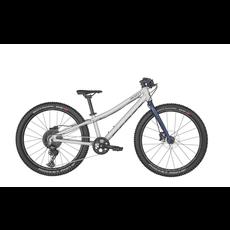 SCO Bike Scale RC 400