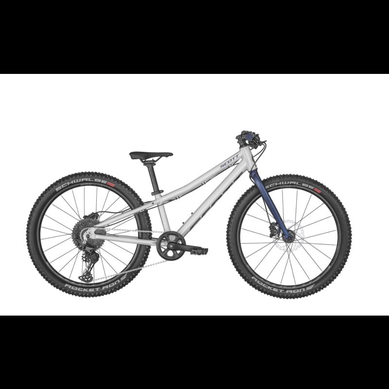 Bike Scale RC 400